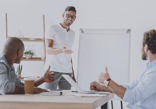 Változás az egyéni vállalkozóról és az egyéni cégről szóló törvényben
