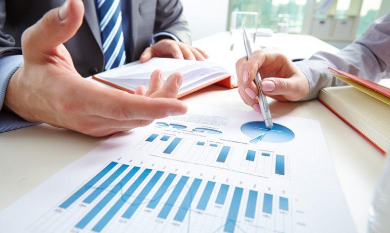 Online számla-adatszolgáltatás 3.0: szigorúbb szabályok az adómentesség indoklására