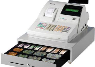 Készpénzfizetési számla vs. pénztárgépes nyugta