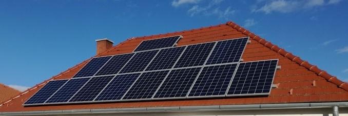 Napelemmel termelt energia továbbszámlázása