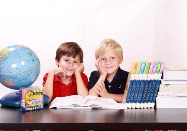 Iskolakezdési támogatás 2021.